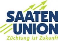 SAATEN-UNION România Srl şi BASF au încheiat un contract de licenţă pentru floarea-soarelui Clearfield® Plus
