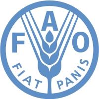 FAO: Zahărul și lactatele au tras în jos prețurile alimentelor